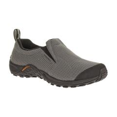Women's Jungle Moc Touch Breeze