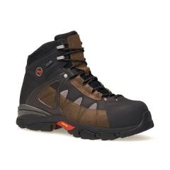 Men's PRO Hyperion 6 Inch Hyperion Safety Toe WP