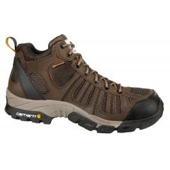 Men's Lite Weight Hiker Composite Toe