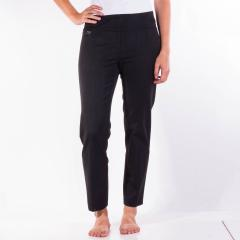 Women's Gaby Stretch Ankle Pant