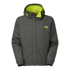 Men's Resolve Jacket - Discontinued Pricing