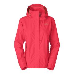 Women's Resolve Jacket - Discontinued Pricing