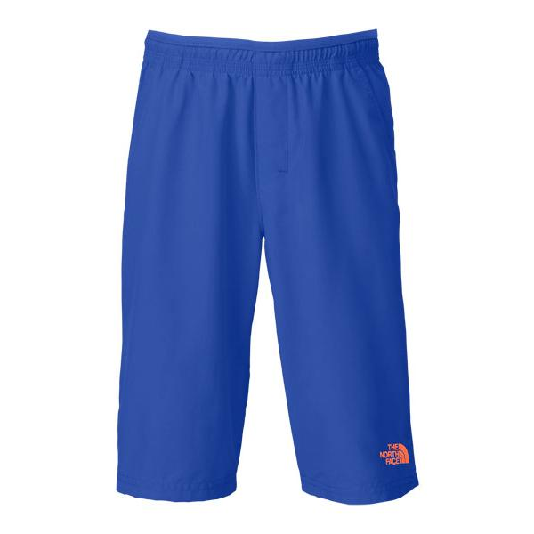 The North Face Boys' B Class V Hot Springs Water Short