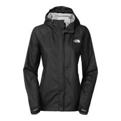 The North Face Women's Venture Jacket - Discontinued Pricing