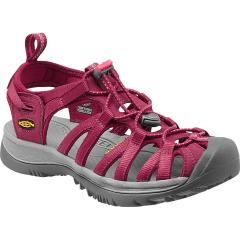 KEEN Women's Whisper - Discontinued Pricing