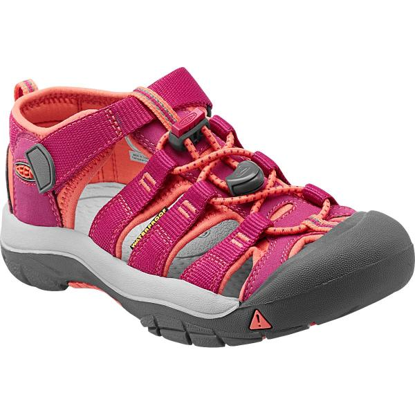 KEEN Youth Newport H2 Sizes 1-6 - Discontinued Pricing
