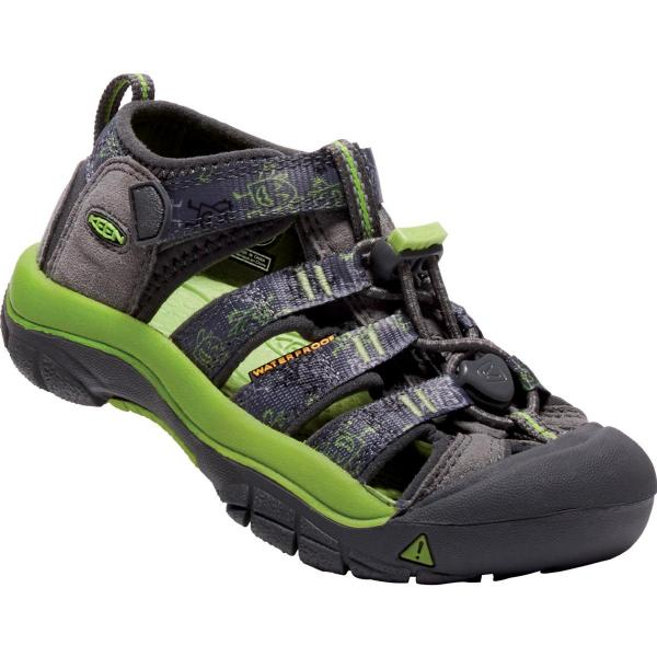 KEEN Toddler Newport H2 Sizes 8-13 - Discontinued Pricing