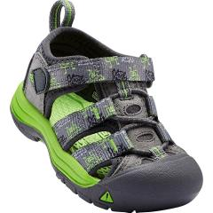 KEEN Infant Newport H2 Sizes 4-7 - Discontinued Pricing