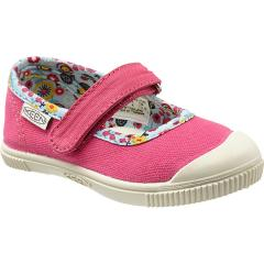 Infant Maderas MJ Sizes 4-7