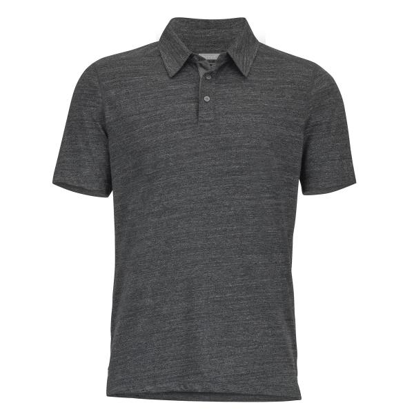 Marmot Men's Wallace Polo