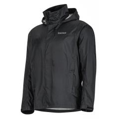 Men's PreCip Jacket