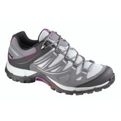 Women's Ellipse GTX