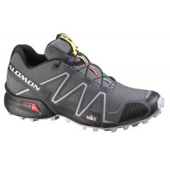 Men's Speedcross 3