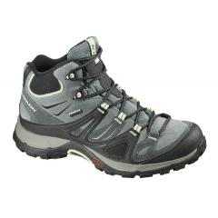 Women's Ellipse Mid GTX
