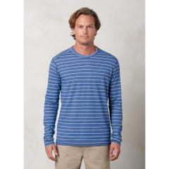 Men's Keller Long Sleeve Crew