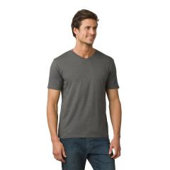 Men's PrAna V-Neck