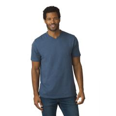prAna Men's prAna V-Neck