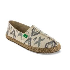 Sanuk Women's Toe The Line