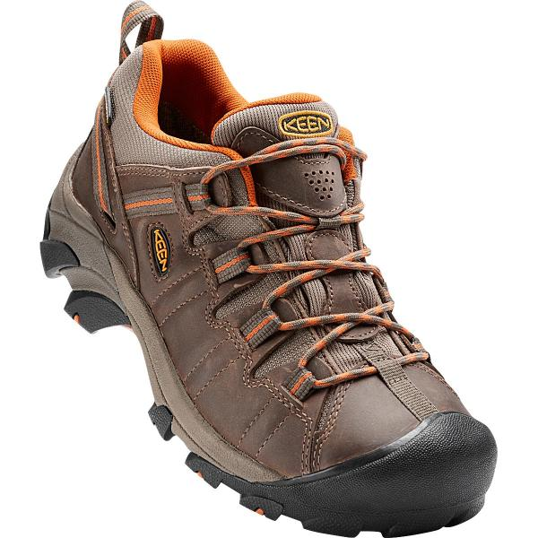 KEEN Men's Targhee II - Discontinued Pricing