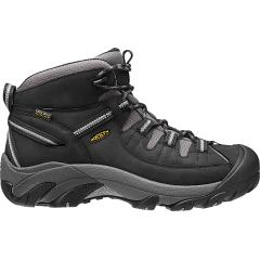 Men's Targhee II Mid - Discontinued Pricing