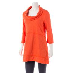 Neon Buddha Women's Under The Sun Tunic