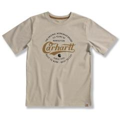 Boys' 125 Years of Carhartt T-Shirt