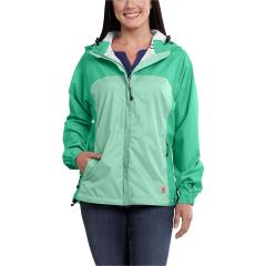 Carhartt Women's Mountrail Jacket