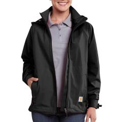 Carhartt Women's Force Equator Jacket