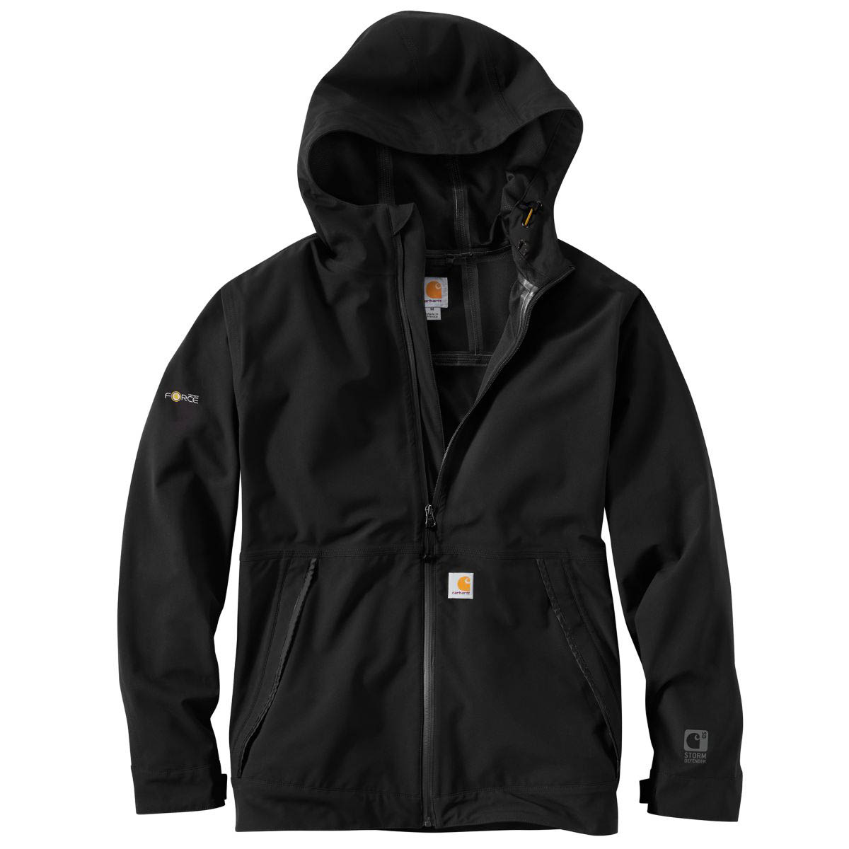 Carhartt Men's Force Equator Jacket