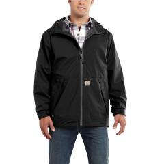 Carhartt Men's Force Equator Jacket