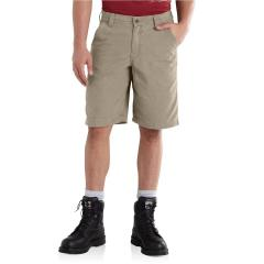 Men's Ardmore Khaki Short