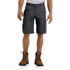 Men's Force Tappan Cargo Short - 11 Inch Inseam