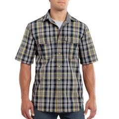 Men's Bozeman Short-Sleeve Shirt