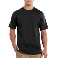 Men's Maddock Non-Pocket Short-Sleeve T-Shirt