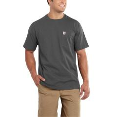 Men's Maddock Pocket Short-Sleeve T-Shirt