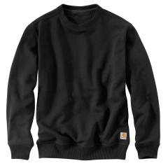 Men's Rain Defender Paxton Heavyweight Crewneck Sweatshirt