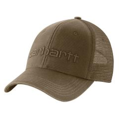 Men's Dunmore Cap