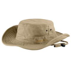 Men's Billings Hat