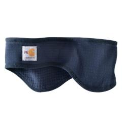 Men's Flame-Resistant Force Grid Head Band