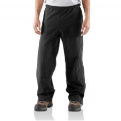 Men's Shoreline Pant - Discontinued Pricing