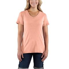 Women's Calumet V-Neck - Discontinued Pricing