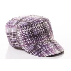 Women's Hendrie Military Cap - Discontinued Pricing
