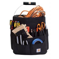 Legacy 5 Gallon Bucket Organizer