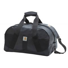 Elements 20 Inch Dome Duffel
