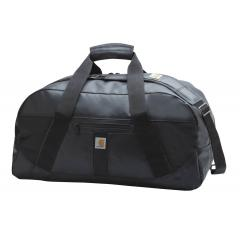 Elements 24 Inch Dome Duffel