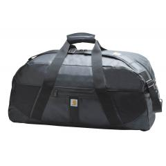 Elements 28 Inch Dome Duffel