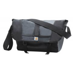 Carhartt Elements Messenger