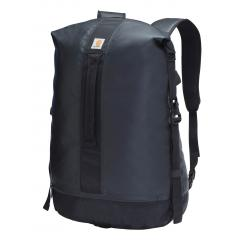 Elements Army Duffel Backpack