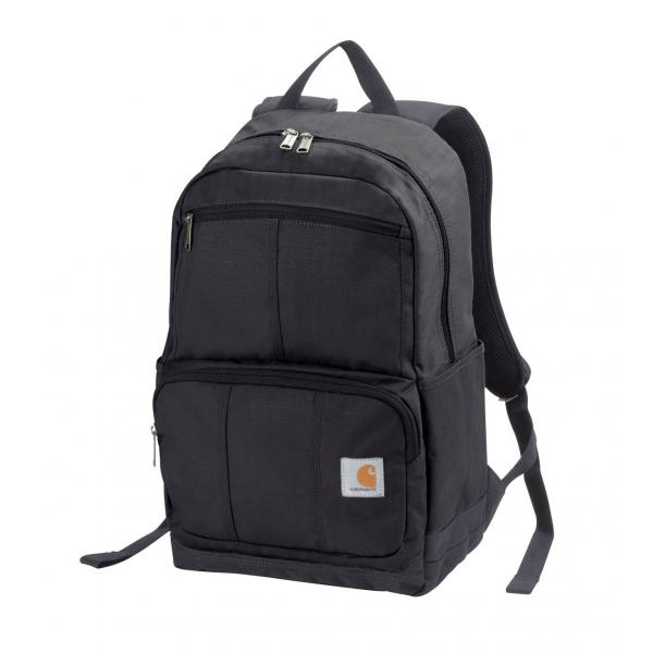 Carhartt Backpack