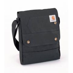 Carhartt Women's Cross Body Carry All